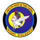 AH6C-SIP