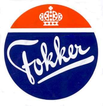 FokkerFan