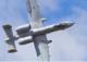 planeboy