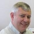 Dirk Schenk