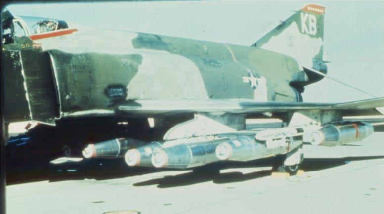 F-4C1_zps7358c2ed.jpg
