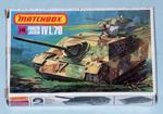 Jagdpanzer IV (OOB) 001_Small.jpg