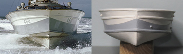 025 Painted Hull Comparison.jpg