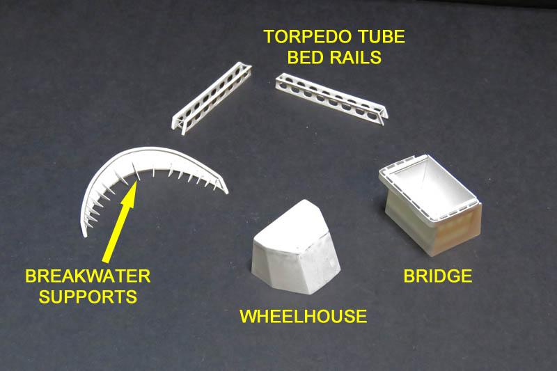 035 Deck Structures.jpg