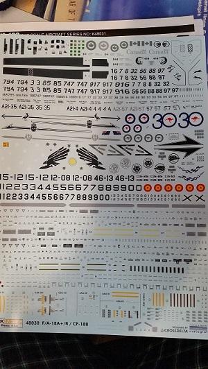 Decal Sheet Kinetic 48030.jpg