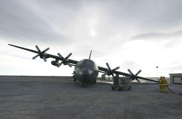 C-130 Refueling.jpg