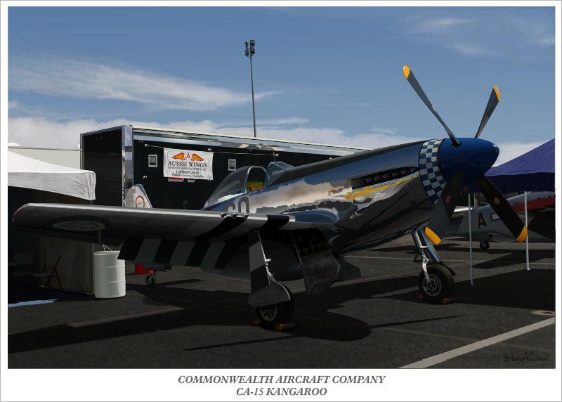 CAC CA-15.jpg