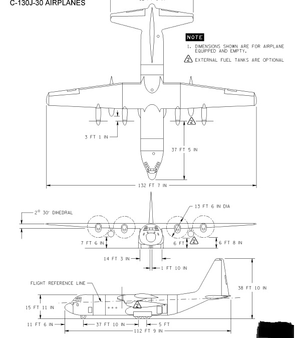RCAF C130J Dimensions.jpg