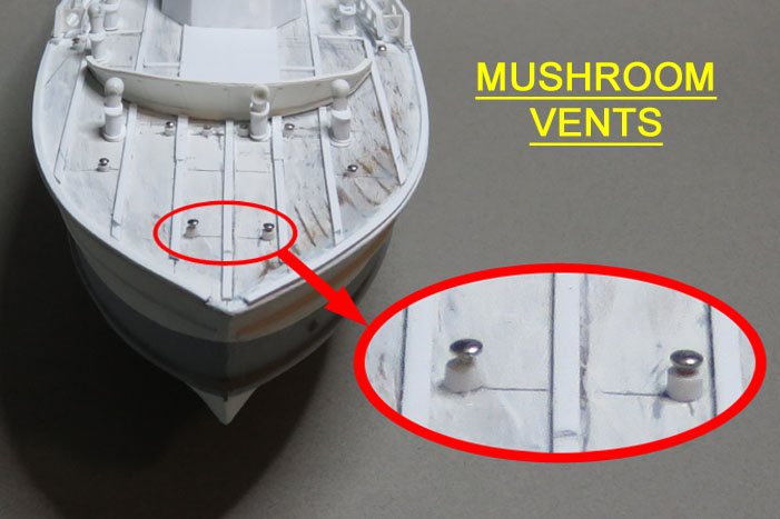 050 Mushroom Vents.jpg