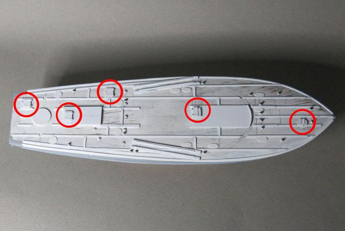 054 Deck Hatches.jpg