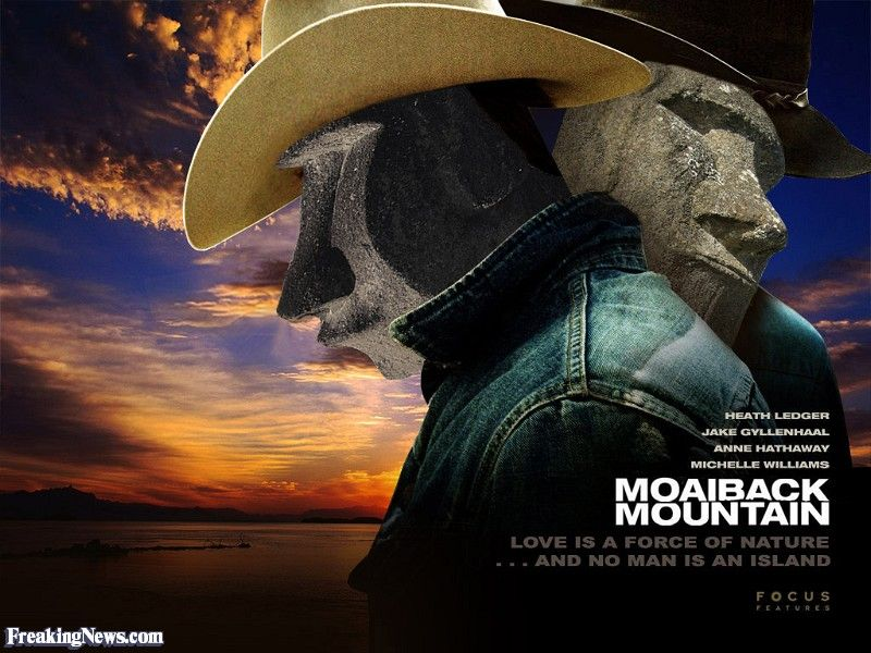 Moaiback.jpg