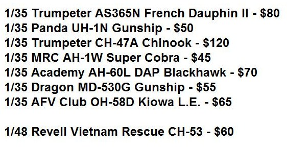 Choppers for sale..jpg