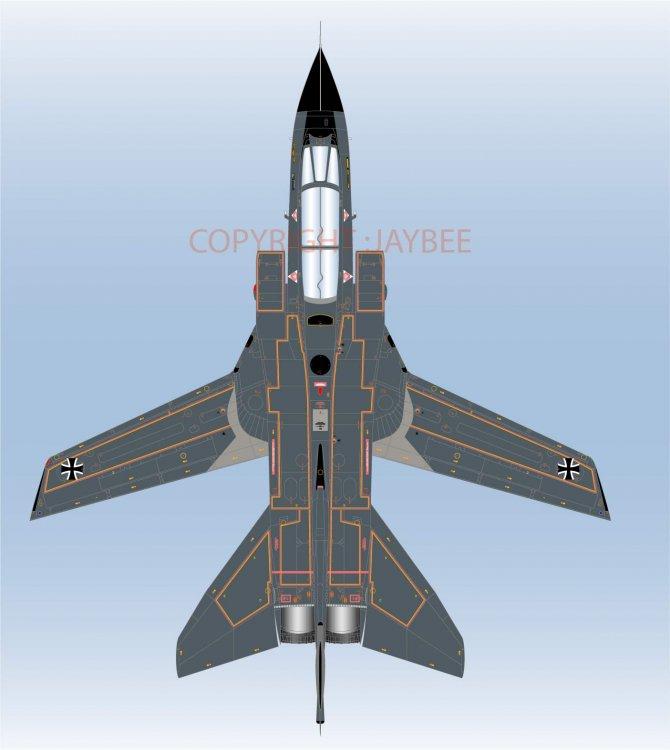 Tornado-Marine-Norm-76-1-32.jpg