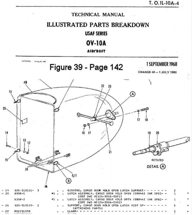 Technical_Manual_Illustrated_Parts_Breakdown0001.jpg