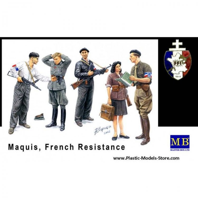 1 35 Master Box French Resistance----3 sets of figures, not 1.jpg