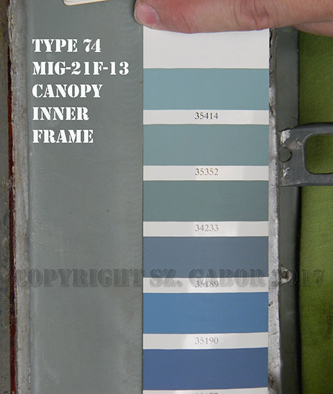 74 canopy color 2.jpg