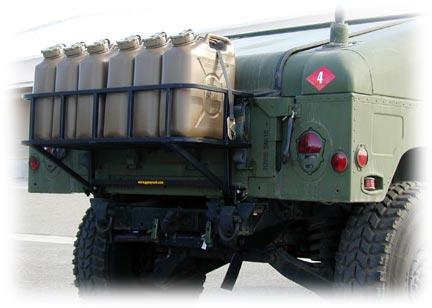 humvee with gas rack--5.jpg
