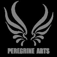 Peregrine_76
