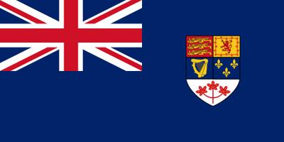 Canadian_Blue_Ensign_(1957-1965).jpg.90e3ef4d4ef2f1870efc77a8e7e4cd3e.jpg