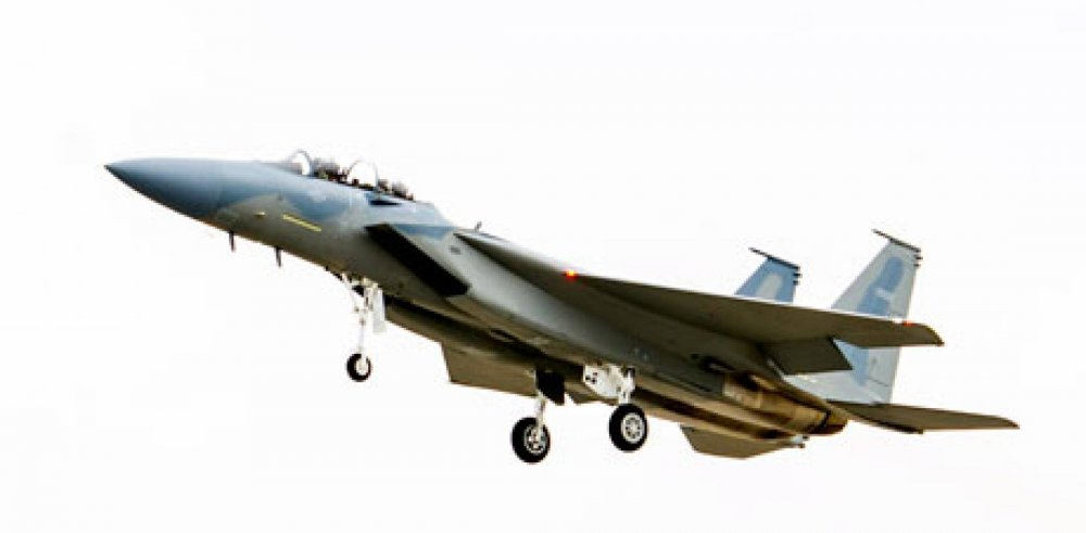 5-2013-1-f-15sa-first-flight (1).jpg