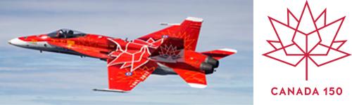 CF-18 Banner.jpg