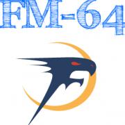 fm-64