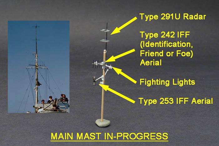 59ad744a3e45f_147MainMastIn-progress.jpg.133f91c1b986c157ec94cb6c43433525.jpg