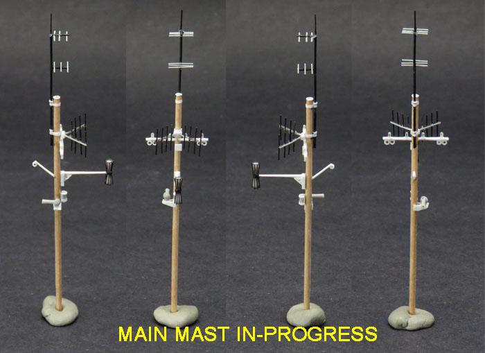 59ad747e869bf_148MainMastIn-progress.jpg.36dddcf35c974e0e16d6e608b47d2c56.jpg