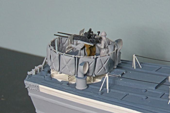 59cc14b6c92a5_166OerlikonCartridgeBagontheboat.jpg.35948ca18ae23a664adf7b9982e99616.jpg