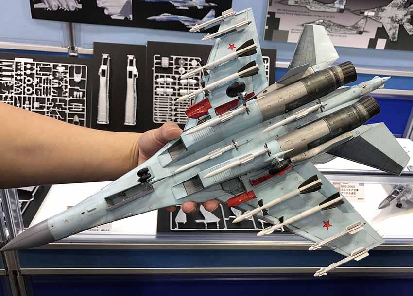GWH Su-35S 3 S.jpg