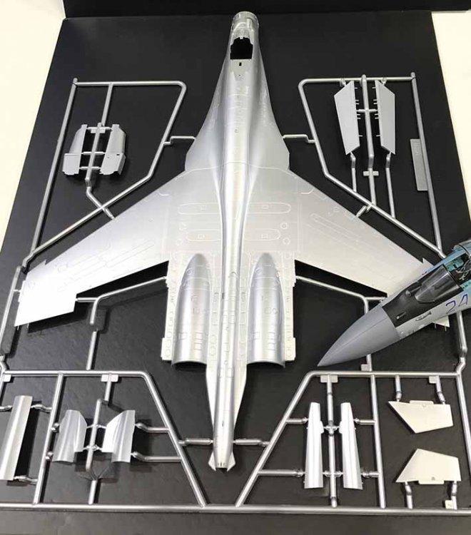 GWH Su-35S 5 S.jpg
