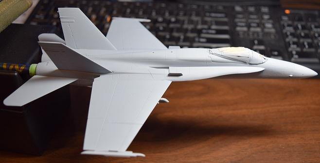 VFA151 FA18A3.JPG