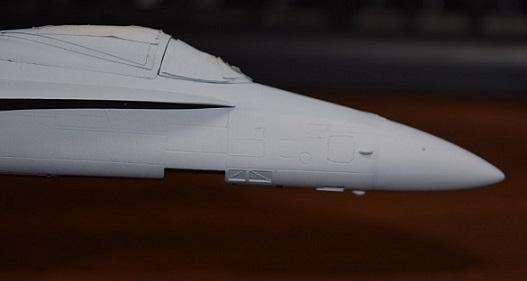 VFA151 FA18A.JPG
