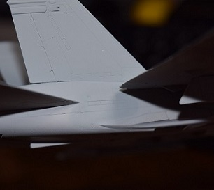 VFA151 FA18A 2.JPG