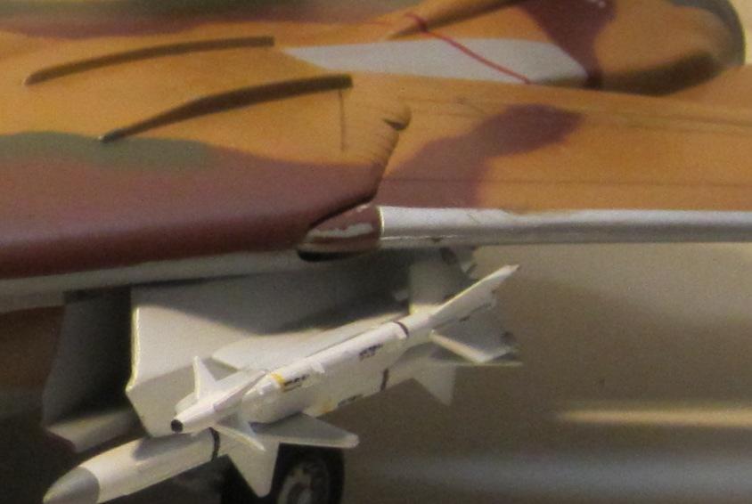 IIAF F-14A Tomcat 055.JPG