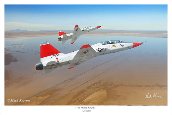 T-38-Talon-3-16x24-Print-700.jpg
