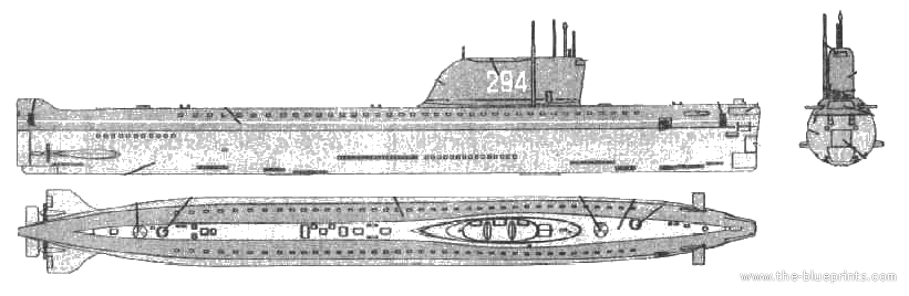 ussr-k-19-submarine (1).png