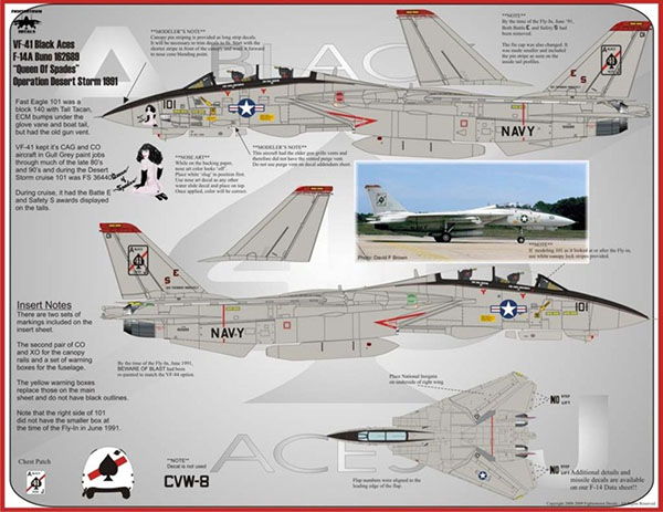 Fightertown 48013 Noseart Desertstorm inside1.jpg