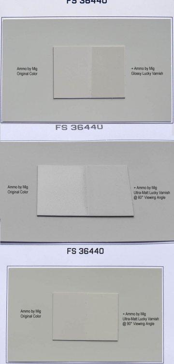 acrylic_clears_test.thumb.jpg.10845cd285004648a735891974e46835.jpg
