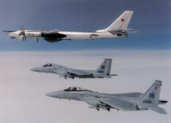 F-15C-IS.jpg