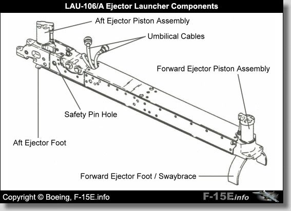 ejector_launcher_components.jpg.7225c8c543cfab0b173d690a60cf8eb8.jpg