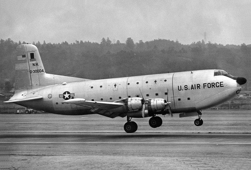 30004(NH)C-124C.jpg