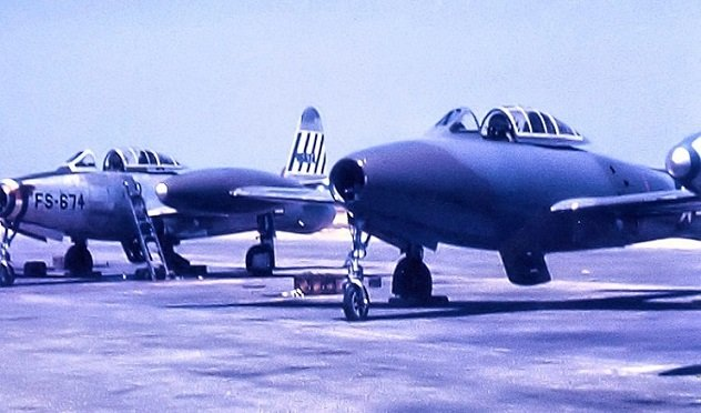 492d_Fighter-Bomber_Squadron_-_Republic_F-84G-2-RE_Thunderjet_-_51-9674.jpg
