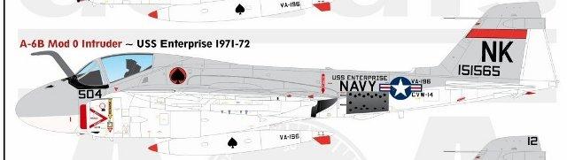 A-6B Intruder VA-196 .jpg
