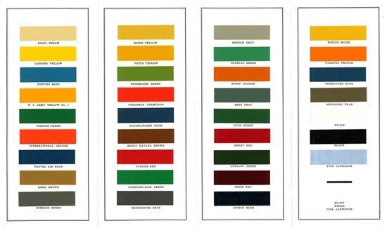 Dope colors 1930.jpg