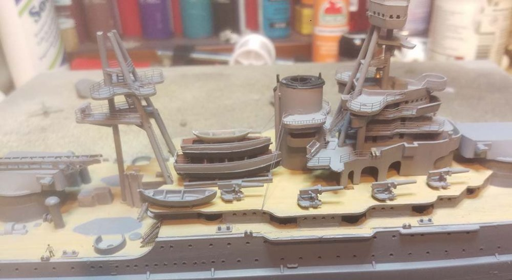 dry fit deck guns.jpg