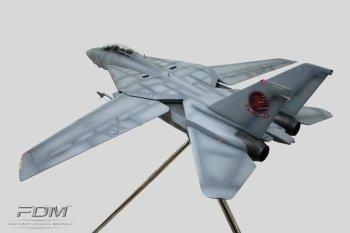 Optimized-Optimized-Optimized-Grumman F-14 Tomcat from the Movie Top Gun FD10-1924 (3) (3) (1).jpg