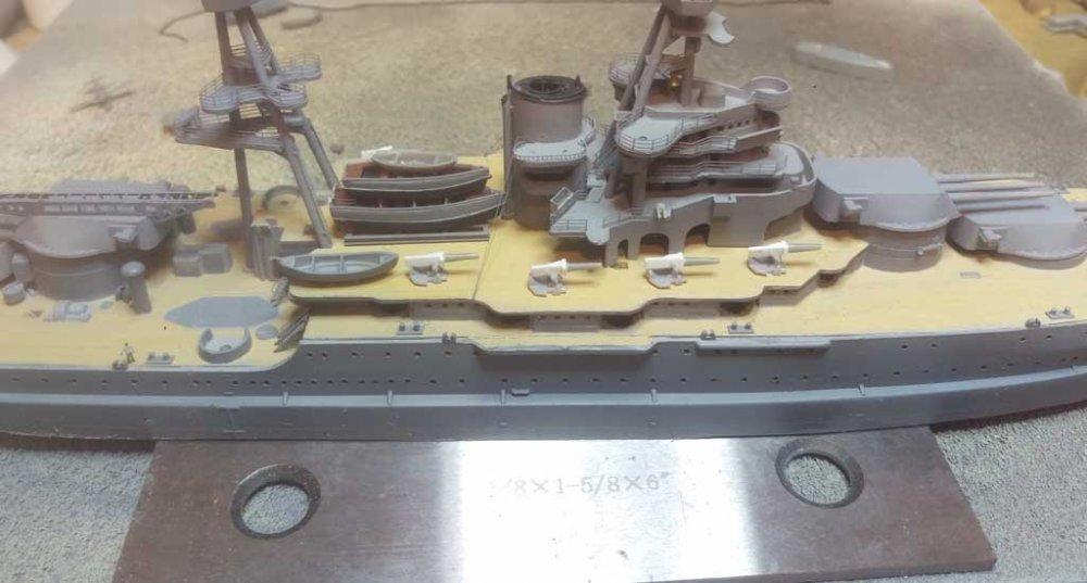deck guns placment.jpg