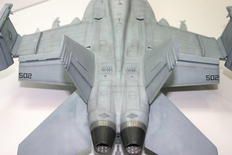 EA-18G2.jpg