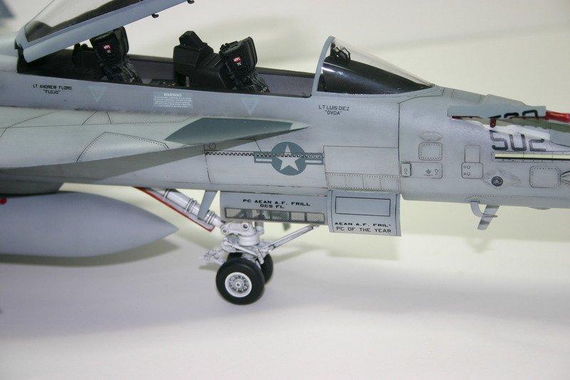 EA-18G4.jpg